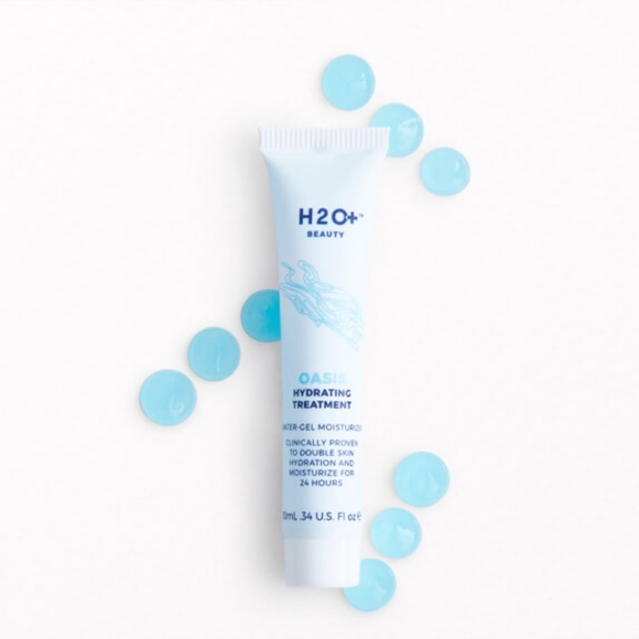 H20+ Other - H2O+ Oasis Hydrating Treatment NWT